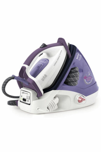 Tefal GV7630 Express Compact Easy Control Steam Generator $191.20