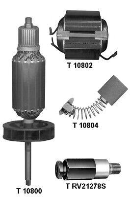 Spx Power Team 10800 Armature Pe55 Series