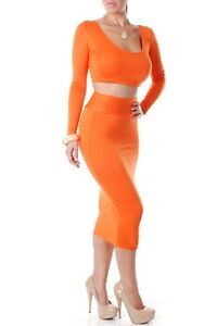 Fashion Sexy Stretch Bodycon Dress Women Clubwear Party&Banquet Skirt Cut Out