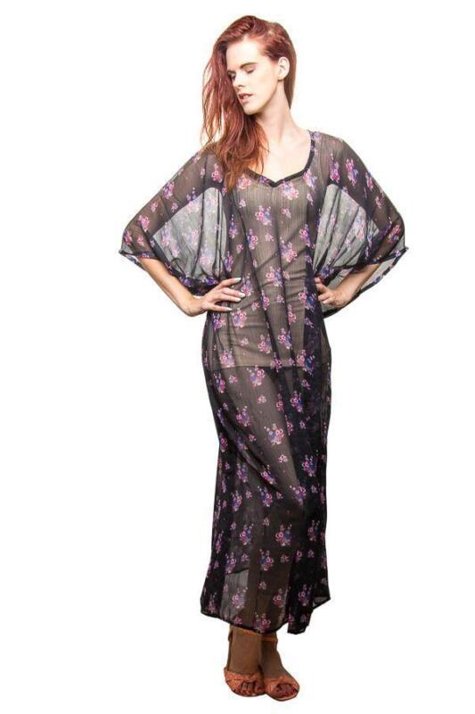 Clothing Design Manufacturers Uk