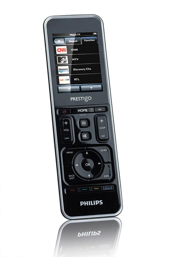 Philips Prestigo 9320