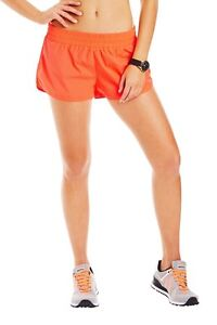 "Ladies Size XS LORNA JANE ""Aperture"" Run Short St Clair Penrith Area Preview"