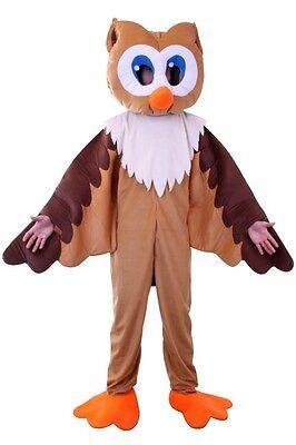- Halloween Kostüme Maskottchen