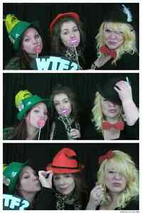 4321..Fotos ToGo - Photobooth Rentals with unlimited prints Kitchener / Waterloo Kitchener Area image 3