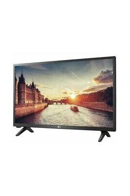 Tv Led LG Electronics - 28TK430V-PZ Titan Potenza W 10 RMS