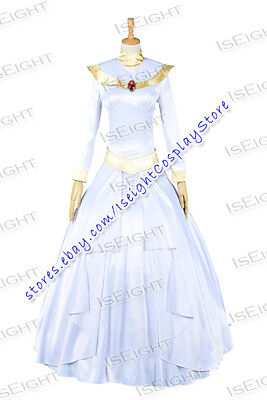 Aladdin And The King Of Thieves Cosplay Princess Jasmine Costume Bridal Gown - Jasmine And Aladdin Costumes