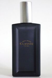 EDDIE BAUER CLASSIC FOR MEN PERFUME EDT COLOGNE SPRAY 1.7 FL OZ UB
