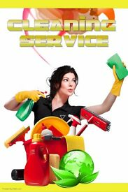 Sleek Cleaners Sevenoaks- Incredible prices-£12 per hour!!!