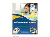 End Of Tenancy Cleaning/ Oven Cleaning / Professional Move In Deep Cleaning Service Milton Keynes
