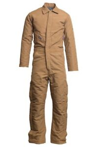 Wanted! Looking for insulated coveralls.