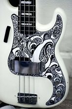 $25\hr Bass Lesson Brunswick West Moreland Area Preview