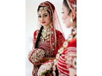 Cinematographer / videography service Asian Pakistani Indian best price