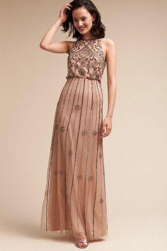 NEW BHLDN AMADA DRESS- SIZE 0