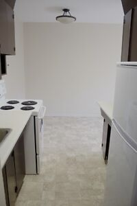 1 Bedroom Available for only $795/MONTH!