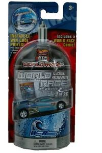 Hot Wheels Highway 35 World Race Wave Rippers Backdraft 3 ...  Hot Wheels High...