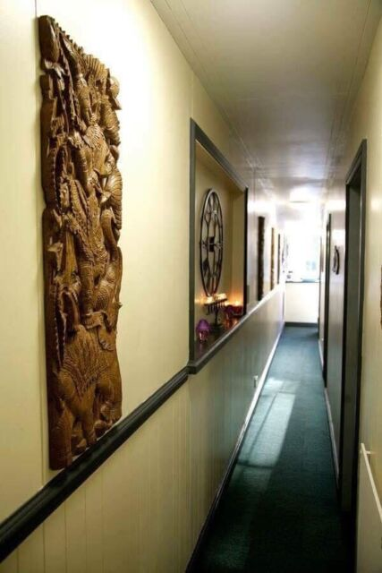 Narlee Traditional Thai Massage In Doncaster South Yorkshire Gumtree