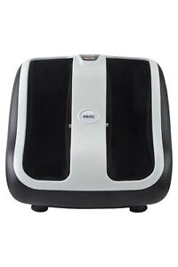 NEW Homedics FCC2000 Ultimate Foot/Calf Massager  by Myer