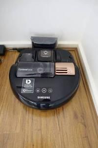 Samsung Powerbot VR9200 Robot Vacuum (near new) Adelaide CBD Adelaide City Preview