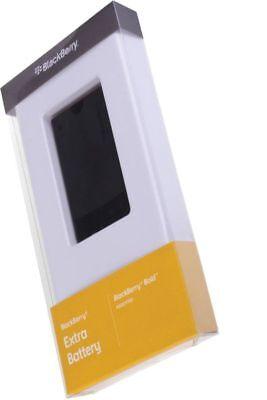BlackBerry Akku M-S1 Blister für BlackBerry 9000 9700 9780 Bold ()