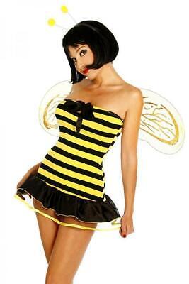 IERT SALE bis 13.02. (Bienen Kostüme)