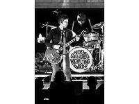 Excellent Noel Gallagher High Flying Birds Tickets 15/6/18