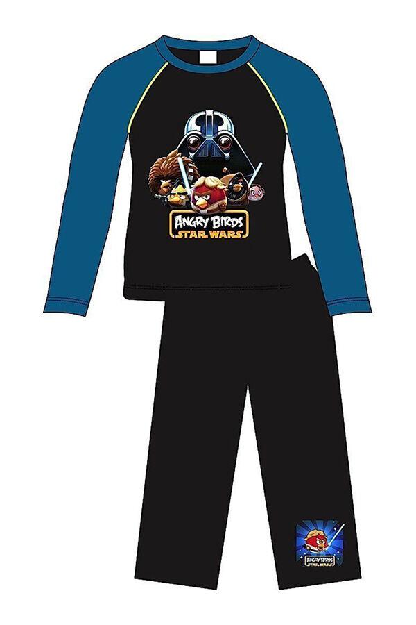 Angry Birds Star Wars Pyjamas