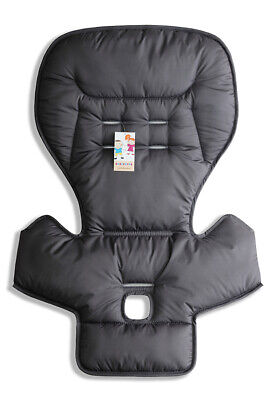 The cover for highchair Peg Perego Prima Pappa Best. (Peg Perego Prima Pappa Best High Chair)