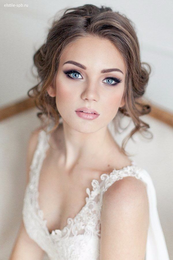 Make up for parties,events,bridal