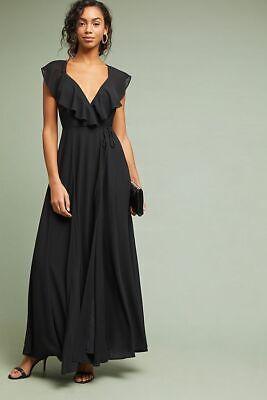 c45222e01fd7 Best Deals On Anthropologie Maxi Dress Medium - comparedaddy.com