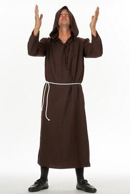 - Herren Mittelalter Kostüm