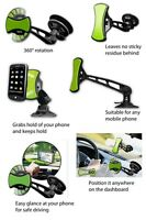 GripGo brand new in box mobile handel