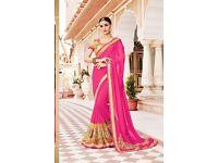 Designer Kessi Sarees Collection by Vardhita Sarees