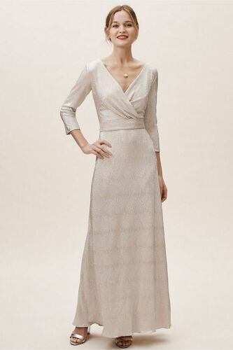 NWT BHLDN DEIDRA DRESS- SIZE L