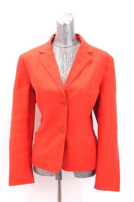 Talbots irish linen women 39 s clothing ebay for Irish linen dress shirts