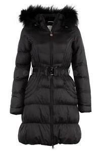 Puffa Coat | eBay