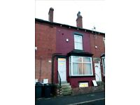 GREAT STUDENT HOUSE!! ***£92 PER WEEK- ALL BILLS INCLUDED***
