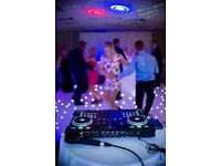 Mobile Dj Great Service .Party s . Birthday etc
