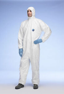 Tyvek-CHF5-Classic-Xpert-Type-5-6-Coverall-XXL