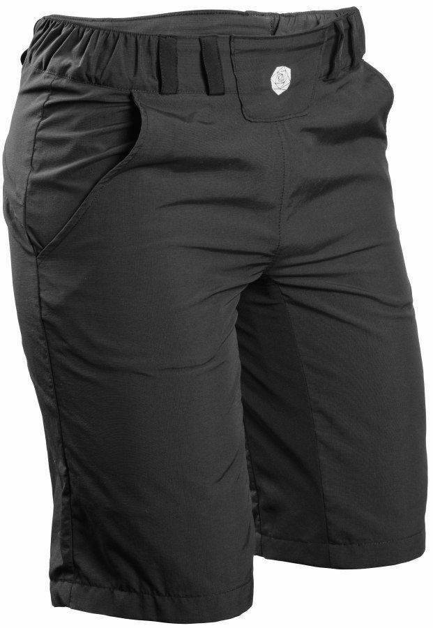 Vaude Men/'s Bike Innerpants III Mens Cycling Lightweight Trousers 05136