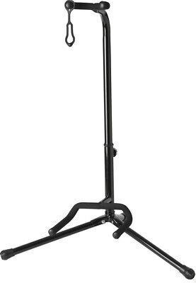 Strukture Economy Guitar Stand - BLACK, SGS3