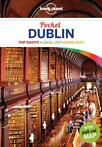 Dublin Lonely Planet Pocket Guide (9781786573421)