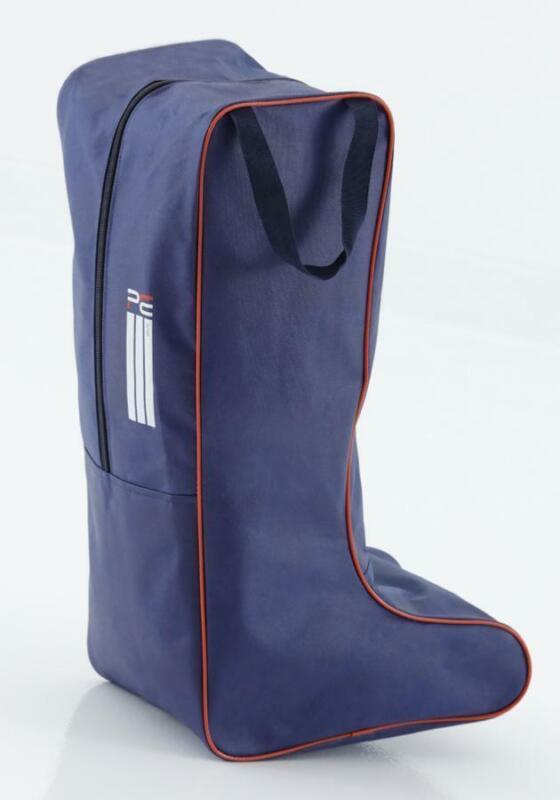 PEI Premier Equine Basic/Economy Boot Bag Premier Equine
