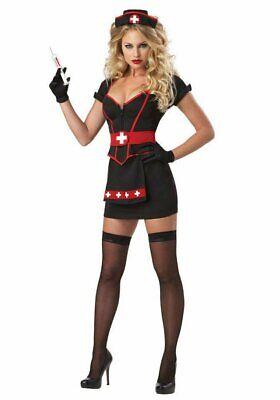 California Costumes 01168 Adult Cardiac Arrest](Cardiac Arrest Costume)