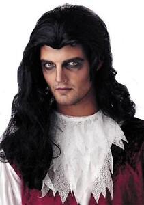 Male Wig Ebay