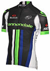 Cannondale Cycling Jersey