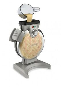 Cuisinart Vertical Waffle Maker HALF PRICE London Ontario image 2