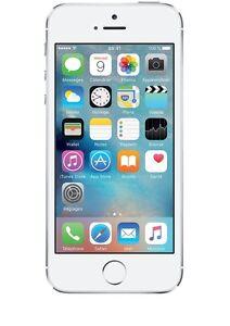 Iphone 5s telus 16g