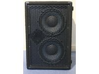 Peavey 210TX Bass Cabinet for Sale