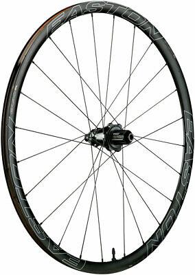 EA90 SL Disc Rear Wheel - Easton EA90 SL Disc Rear Wheel - 700, 12 x 142mm/QR x