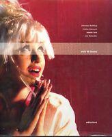 Aa. Vv. - Volti Di Donna -  - ebay.it